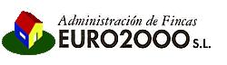 Administración de fincas Euro2000